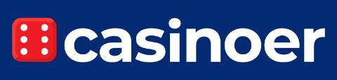 Norges største online casinoportal